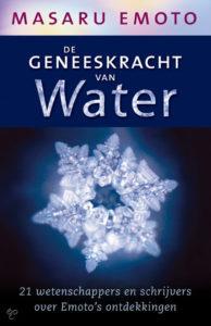 geneeskracht-van-water-emoto
