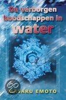 water-weet-het-antwoord-emoto