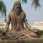 maharishi-patanjali