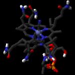 cyanocobalamine