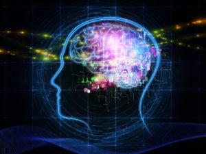 gedachten-hersens