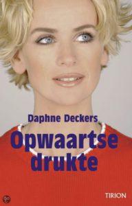 daphne-deckers-opwaartse-drukte