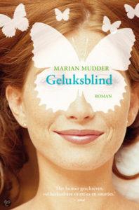 geluksblind-marian-mudder