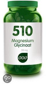aov-magnesium-glycinaat