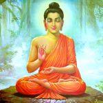 https://femkedegrijs.com/wp-content/uploads/2014/11/boeddha-150x150.jpg