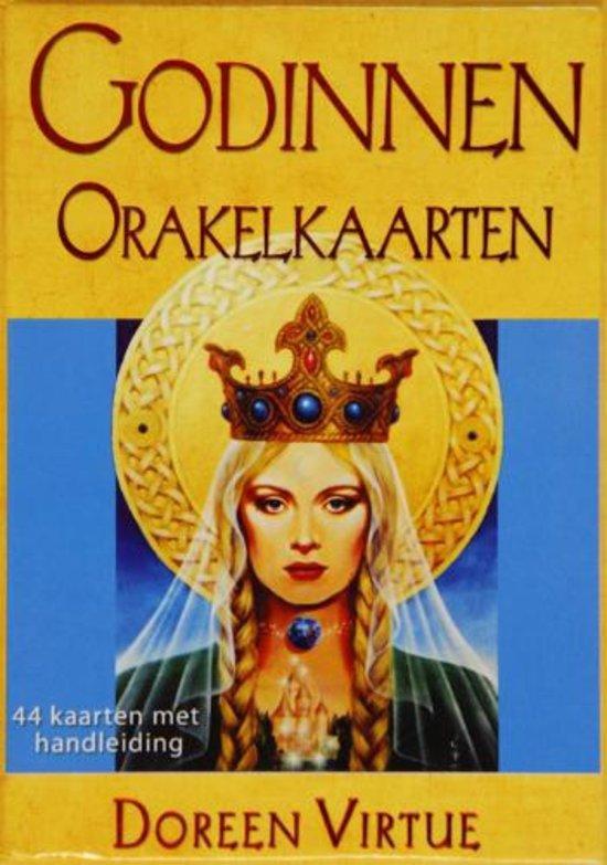 godinnen-orakel-kaarten-doreen-virtue