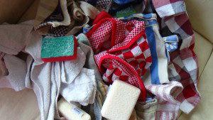 opruimen-huis