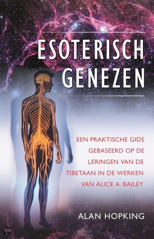 esoterisch-genezen-alan-hopking
