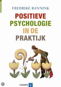 positieve psychologie in de praktijk Frederike Bannink