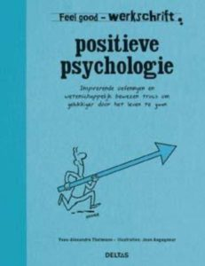 positieve psychologie Thalmann