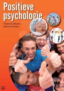 positieve-pychologie-pieternel-dijkstra