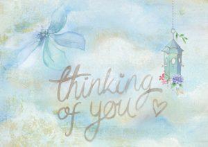 aan-je-denken