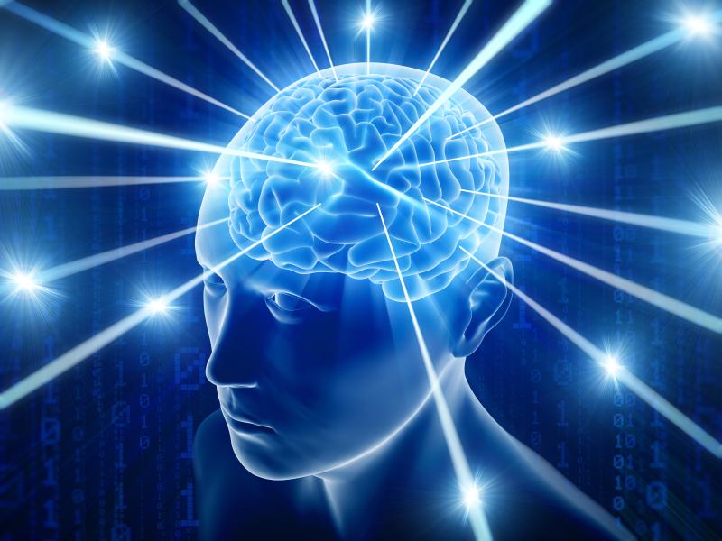 bewustzijn in hersenen