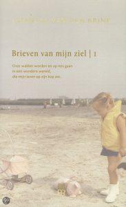 brieven van mijn ziel 1 Chantal van den Brink