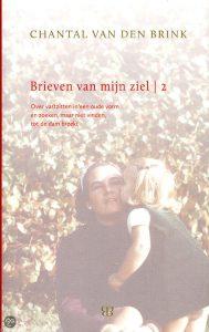 brieven van mijn ziel 2 Chantal van den Brink