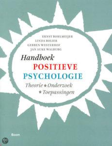 handboek-positieve-psychologie