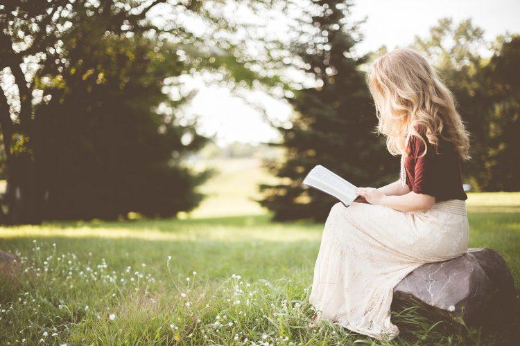 HSP boeken vanuit een holistische visie