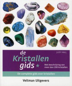 judy-hall-kristallengids