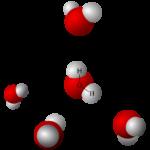 moleculen