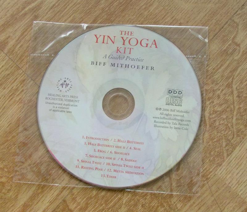 yin-yoga-kit-biff-mithoefer-cd