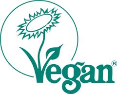 vegan-society-logo