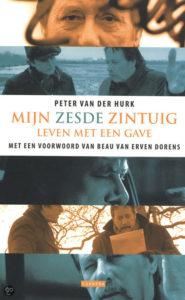 peter-van-der-hurk-mijn-zesde-zintuig