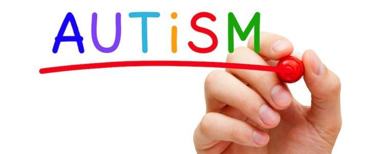 tekst: autism