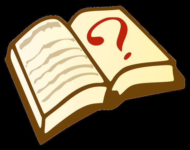 begrippenlijst boek