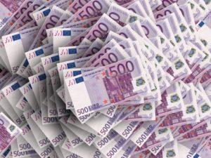 euro-biljetten-500