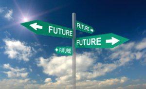 toekomst