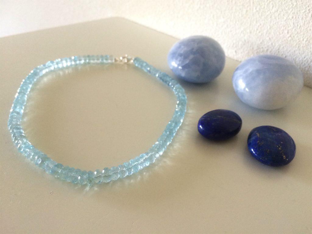 edelstenen-topaas-lapis-lazuli-calciet