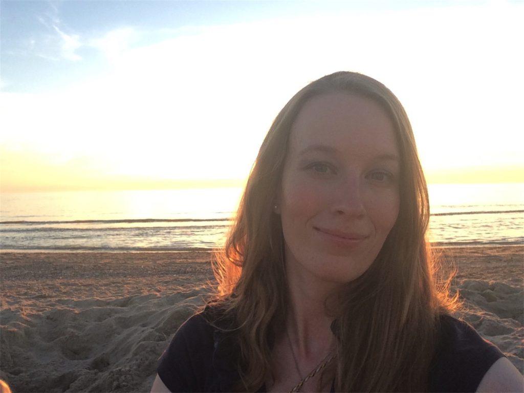 femke-de-grijs-strand