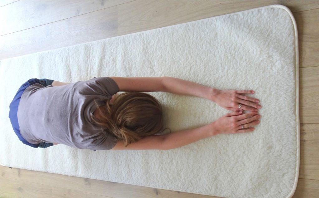 femke-de-grijs-yoga