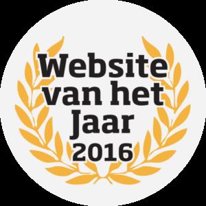 website-van-het-jaar-nominatie-femke-de-grijs