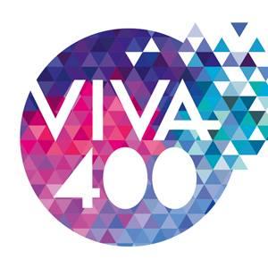 viva-400-2016