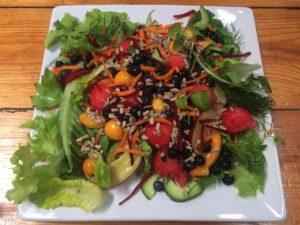 salade-zuid-afrika