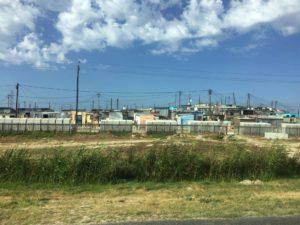 sloppenwijk-zuid-afrika