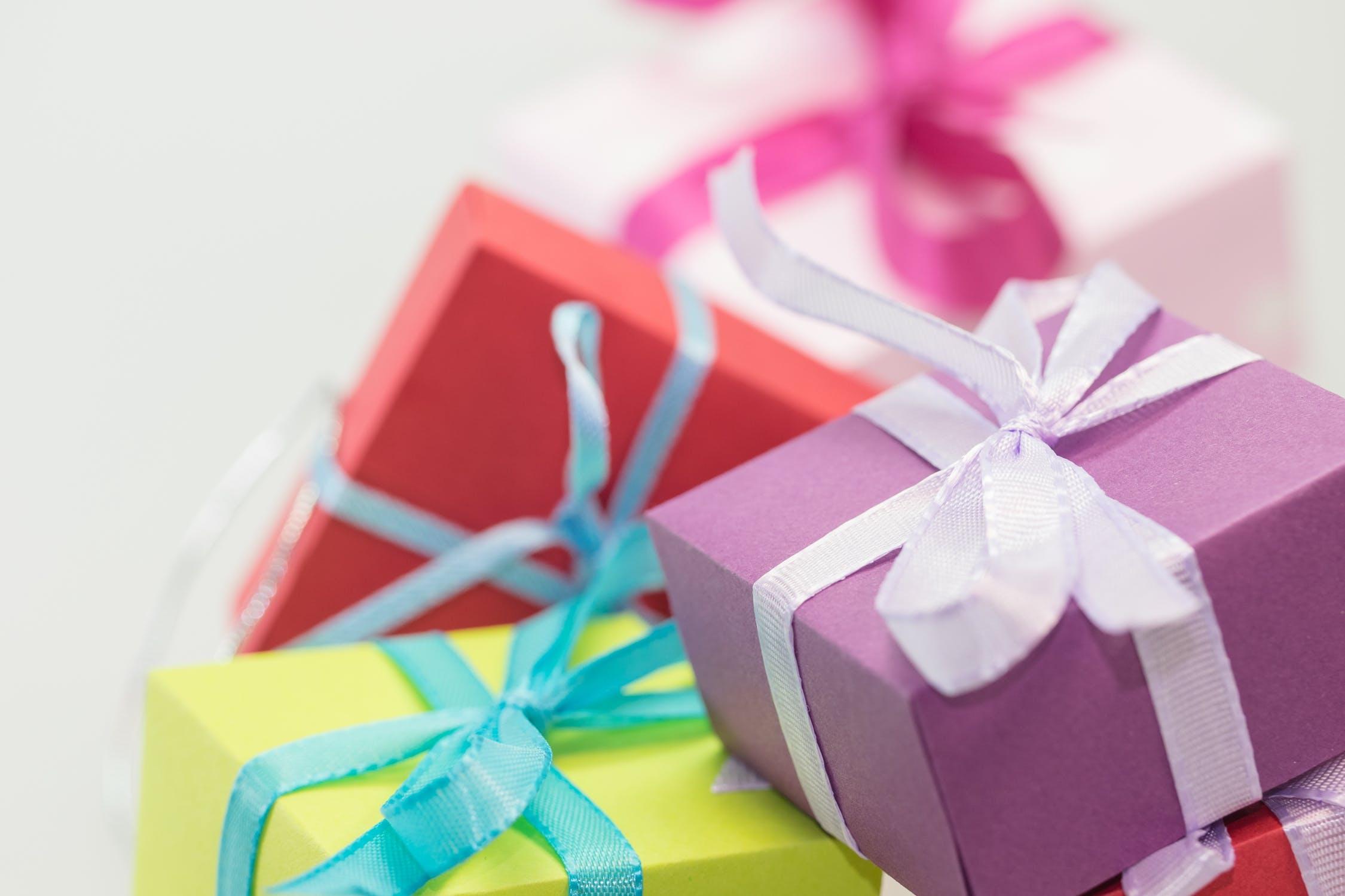 Wat Geef Je Een Hsp Cadeau 5 Tips