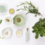 huidverzorging ingrediënten
